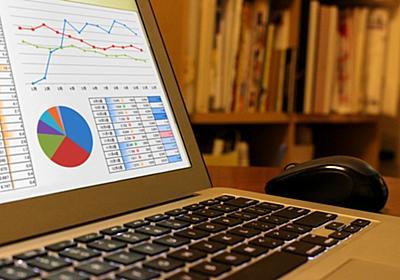 【運営報告】ブログを始めて6ヶ月目が終了してPV数や収益の変化をまとめる - テケログ