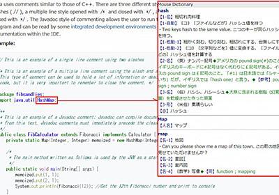 マウスオーバーで瞬時に和訳 Chrome拡張の英和辞書「Mouse Dictionary」がめっちゃ便利 - ねとらぼ