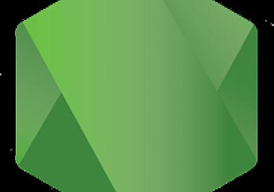 Node.js Package Mode について - 技術探し