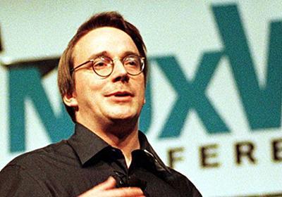 25年前に生まれて世界を制覇した、Linuxの物語|WIRED.jp
