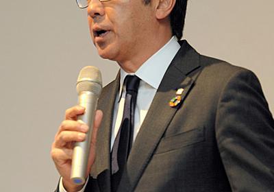 コンビニ、ついに「飽和」? 大手が出店に急ブレーキ:朝日新聞デジタル