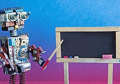 「欠陥のある自動採点システム」が何百万人もの学生の小論文を評価している - GIGAZINE