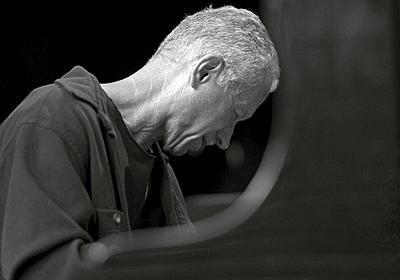 Keith Jarrett Confronts a Future Without the Piano - The New York Times