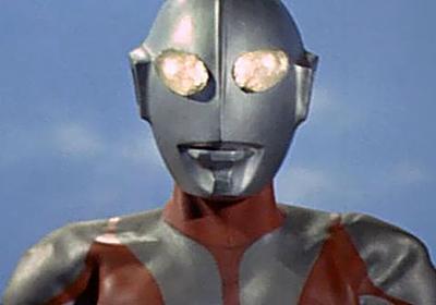 『ウルトラマンは日本的だと海外の人に言われるんだけど、どんなところが?』⇒回答・意見が殺到(ごっそり収録してます) - Togetter
