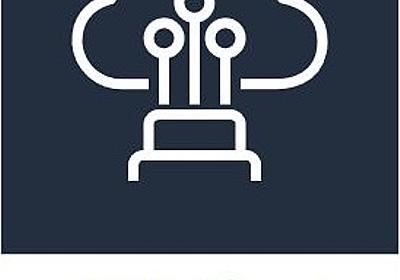 AWS Direct Connectの概念の整理…Connectionとは?VIFとは? – サーバーワークスエンジニアブログ