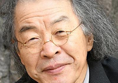 安倍前首相の師、加藤節さんが嘆く哲学の欠如 前政権で始まった「政府の暴走」 - 毎日新聞