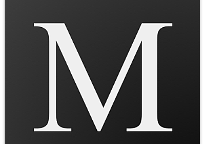 ゆとり世代の文系でも一人でWebサービスを作ってみました|Monosyブログ