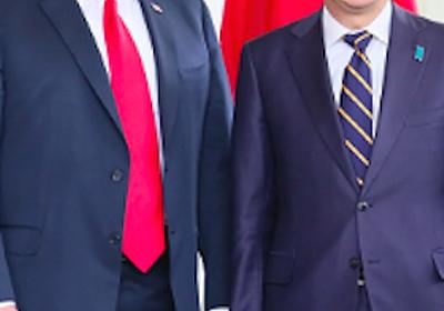 安倍首相がトランプ接待で「大相撲の伝統」破壊! 天皇にもしない升席に椅子用意、スリッパで土俵に|LITERA/リテラ