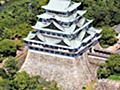 名古屋城と熱田神宮、駅名に採用? 市営地下鉄が検討へ:朝日新聞デジタル