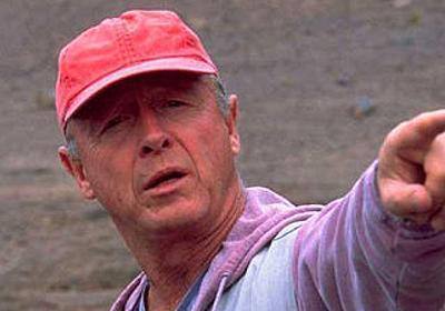 【訃報】「トップガン」のトニー・スコット監督がロサンゼルスの橋から飛び降り自殺 - GIGAZINE