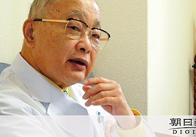 赤ちゃんポストを創設、慈恵病院の蓮田太二理事長が死去:朝日新聞デジタル