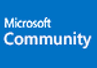 【要望】Excelの『置換』機能の名称に関して - マイクロソフト コミュニティ