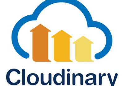 Cloudinaryで画像変換を試してみた   Developers.IO