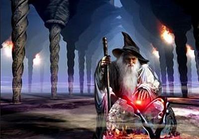 魔法・呪術の歴史:哲学ニュースnwk