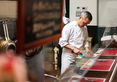 飲食店経営者の「年収」や「悩み」をアンケート調査。赤字店の98.1%が「集客力」に課題 | Foodist Media by 飲食店.COM