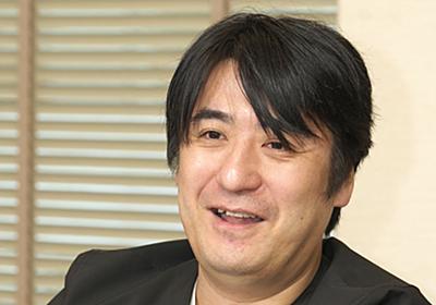 "「YouTubeは昔のテレビに近づいている」「NHKはまさにサブスク」テレビ東京退社から半年…佐久間宣行が考える""テレビの今"" | 文春オンライン"