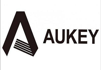 Aukey MicroUSB to USB-C変換コネクタ - USB-C規格普及期だからこそ必須な変換コネクタ(実機レビュー:かのあゆ)