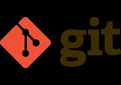 git clone 時の秘密鍵指定と git のバージョンについて | Mobingi Labs