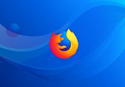 Firefox —  Notes (39.0) — Mozilla