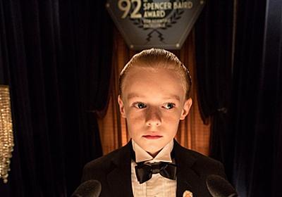 10歳の天才科学者が家出!『アメリ』監督、3D初挑戦の新作が11月に公開! - シネマトゥデイ:映画の情報を毎日更新