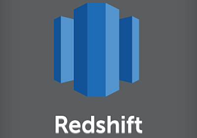 Redshift専用 Windows GUIツール『Aginity Workbench for Amazon Redshift』が便利かもしれない件 | Developers.IO