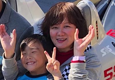 """News Up 「お風呂にね、入りたいんです」 彼女が託した""""最後の声""""   NHKニュース"""