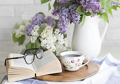 効率の良い読書をするには?速読ではありません。 - TKS63 blog