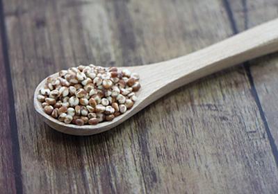 【雑穀の種類】キビの魅力を余すところなく紹介!【幸せいっぱい】 - Tempota Blog