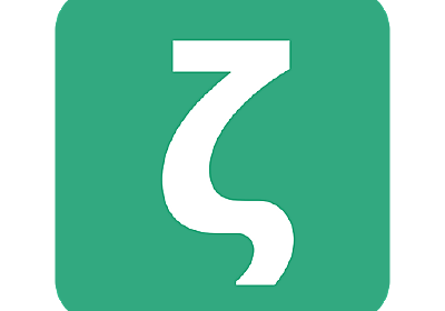 GitHub - Zettlr/Zettlr: A Markdown Editor for the 21st century.