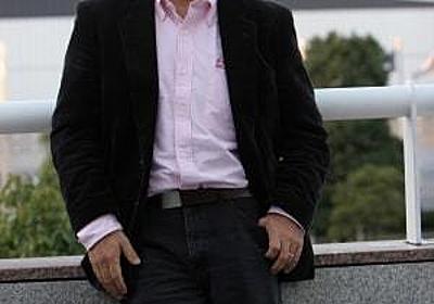 「日本のインターネットの父」慶大の村井純教授が内閣官房参与に デジタル政策分野を担当 - ITmedia NEWS