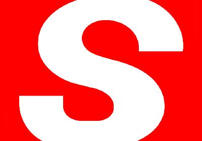 GitHub - stascorp/rdpwrap: RDP Wrapper Library