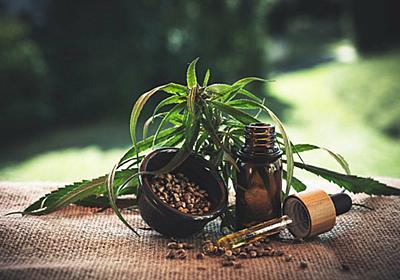 新型コロナの死因となる重篤な肺炎に大麻の有効成分「THC」が効果、動物実験で100%が生存 (2020年7月7日) - エキサイトニュース