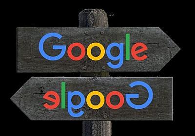 Google、検索におけるリダイレクトの技術ドキュメントを大幅に刷新   海外SEO情報ブログ