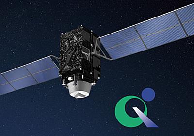 みちびき対応製品リスト|利用者向け情報|みちびき(準天頂衛星システム:QZSS)公式サイト - 内閣府