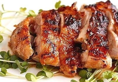 パリッとジューシー!トースターでバター醤油チキン(オススメです!) | たっきーママ オフィシャルブログ「たっきーママ@Happy Kitchen」Powered by Ameba