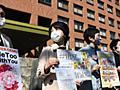 実の娘に性的暴行 2審は逆転有罪 父に懲役10年判決 名古屋高裁 - 毎日新聞
