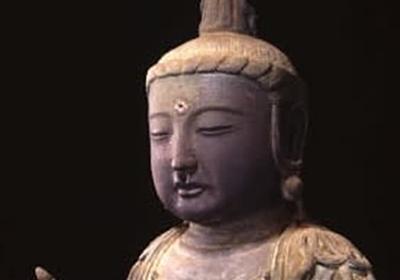 対馬仏像盗難問題 韓国寺院が金彩施す意向 被害側「ありのままで返して」 | 長崎新聞