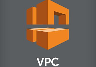 AWS PrivateLinkのVPCエンドポイントIDをNGINX Plusで取得する | DevelopersIO