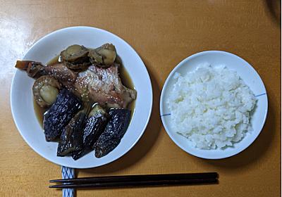 安い魚も豪華に頂く。 - 宇奈月ブログ