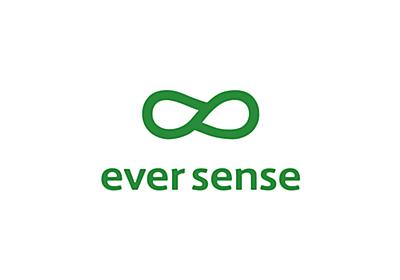 株式会社エバーセンス|ever sense, Inc.