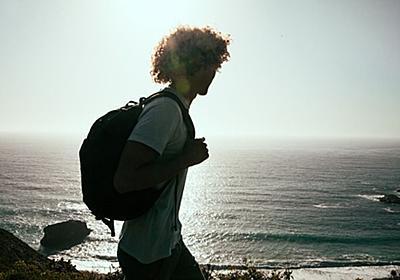 20代男子の「一人旅」が急増! 今までこの層を無視してきた旅行会社が戦略おもいつかなくて超焦るwwwww : オレ的ゲーム速報@刃