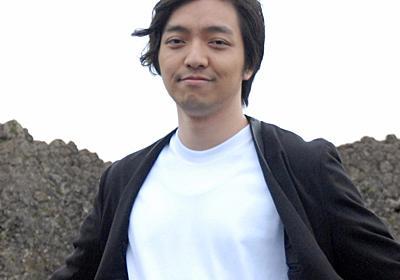 TBS「日本有線大賞」今年で終了 50回目の節目 - 音楽 : 日刊スポーツ