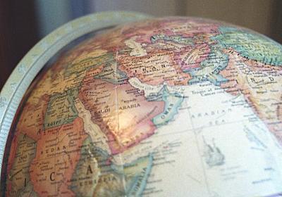 Major Internationalization Improvements Planned for WordPress 4.0 – WordPress Tavern