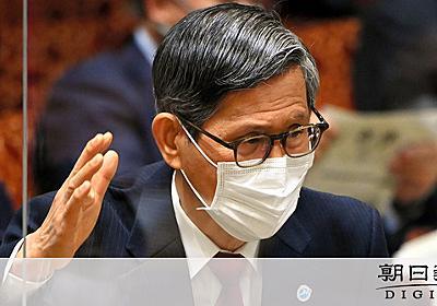 首都圏下げ止まり「見えない感染源があるのでは」尾身氏 [新型コロナウイルス]:朝日新聞デジタル