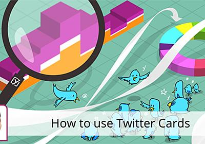 Twitter cards in Yoast SEO • Yoast