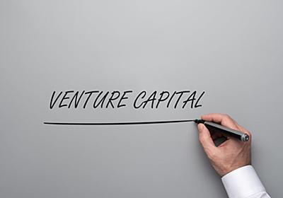 コロナの今だからこそコーポレートベンチャーキャピタルが投資を続けるべき3つの理由|田島 聡一|note