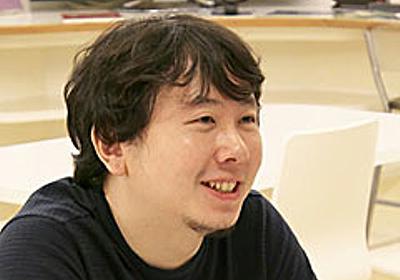「OCTOPATH TRAVELER」のファーストライブが2019年7月28日に開催。作曲家の西木康智氏が語るライブのコンセプト,そしてアレンジのあり方とは - 4Gamer.net