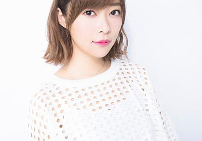 指原莉乃がHKT48卒業を発表、卒コンは4月に横浜スタジアムで - 音楽ナタリー