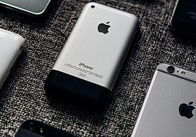 iPhone12とiPhone12 Pro違いを比較!買うならどっちがいい?スペック・性能を徹底解説 - Happy iPhone