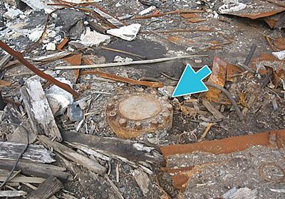 地球に掘られた最も深い穴はロシアの廃墟に存在する。 : カラパイア